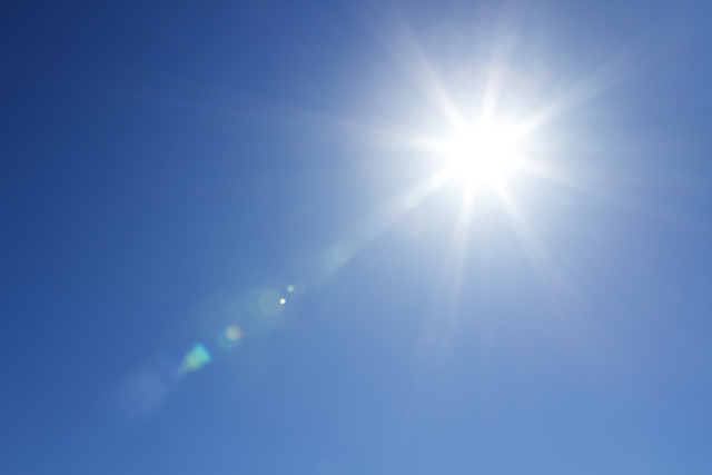 canicule: nos conseils pour résister aux accidents liés à la chaleur