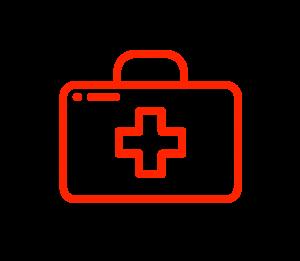 guide premiers secours croix rouge
