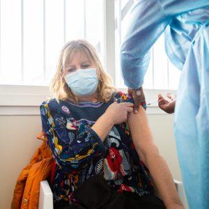 vaccination croix-rouge