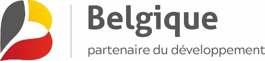 Belgique Croix-Rouge