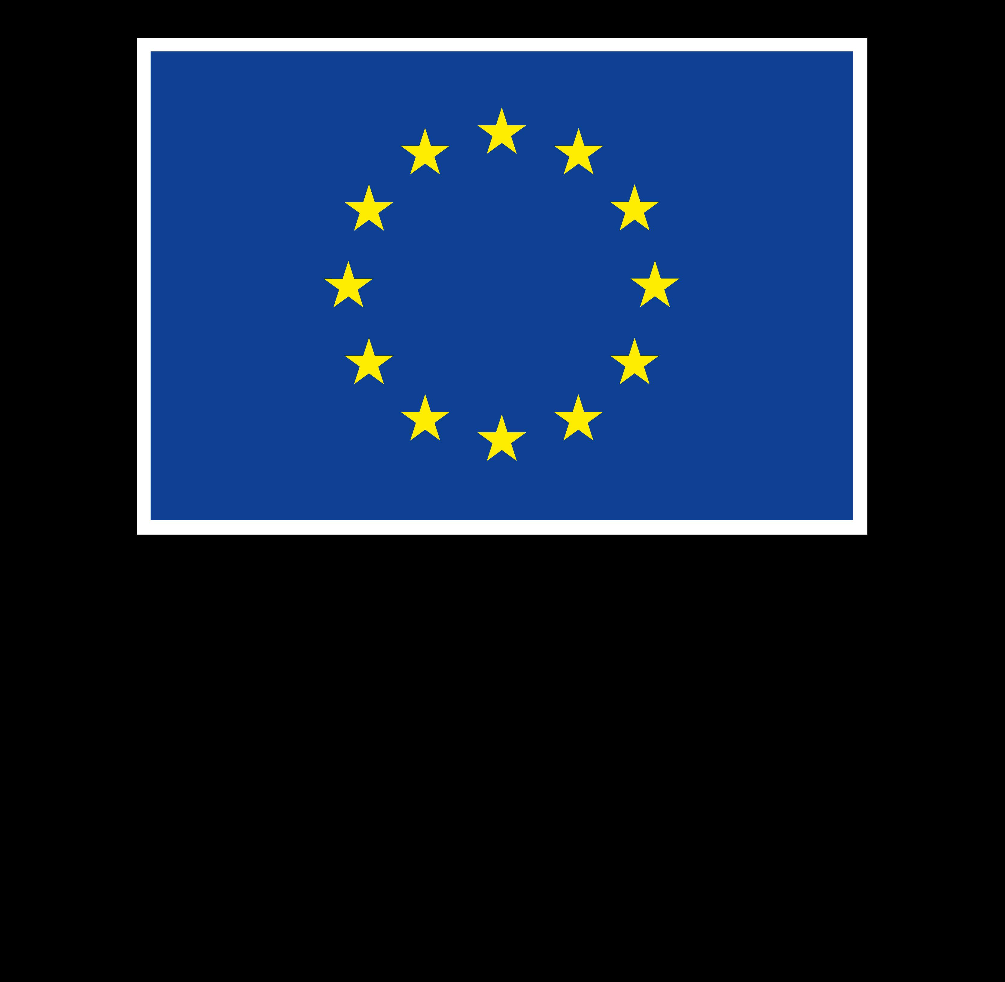 Union européenne ECHO