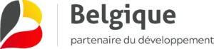 Coopération belge au développement